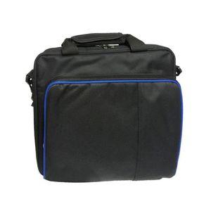 PANIER DE TRANSPORT sac de transport de stockage protectrice pour Play