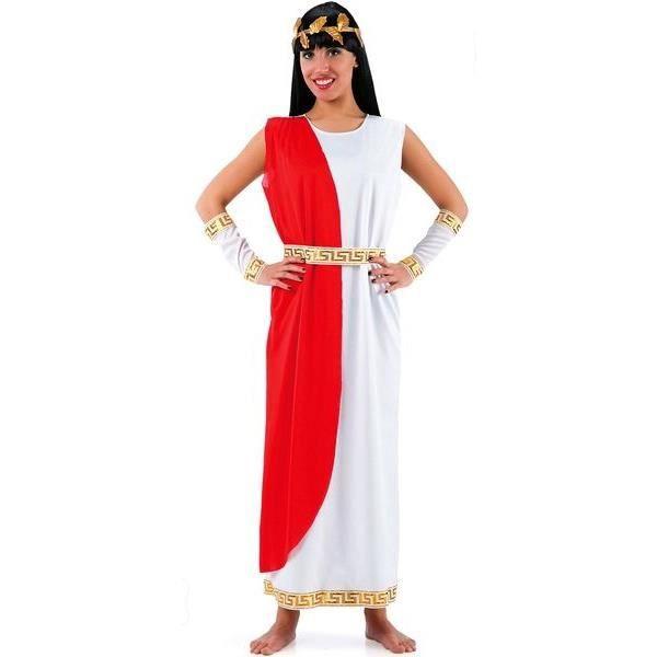 Vidéo romaine adulte