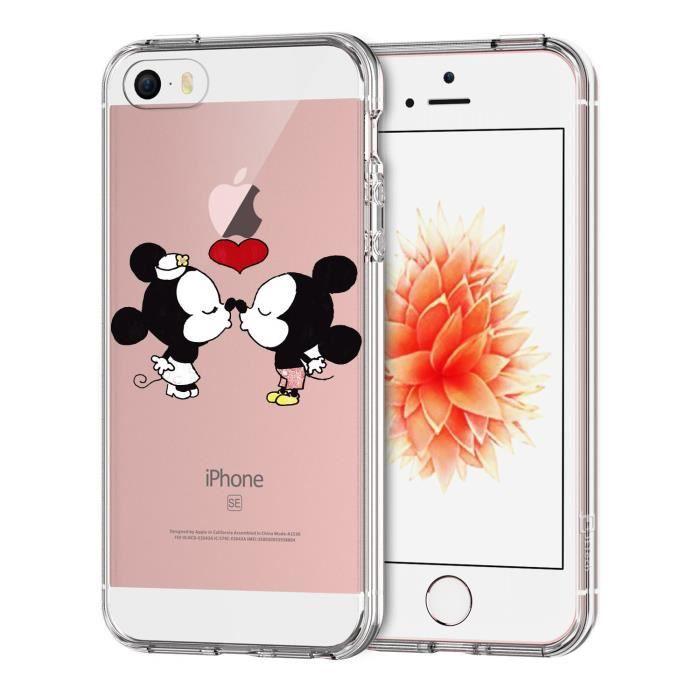 coque iphone 6s plus disney achat vente coque iphone 6s plus disney pas cher cdiscount