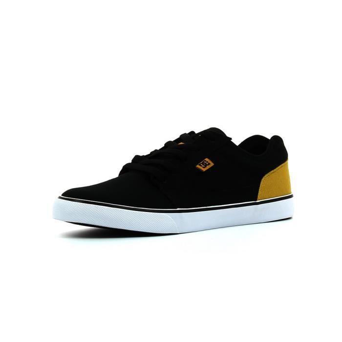 Baskets basses DC shoes TonikTX