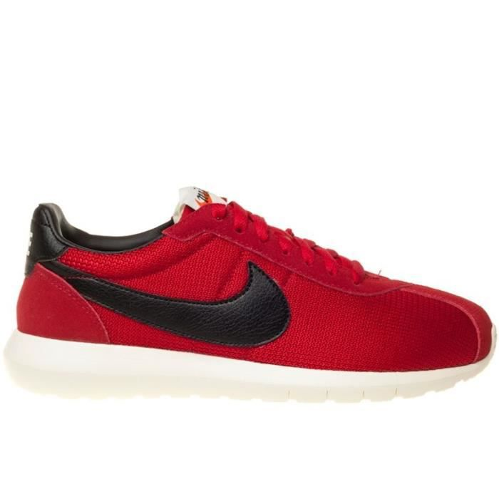 hot sale online edc3f 1c25a ... uk basket chaussures nike roshe ld 1000 146da f5905