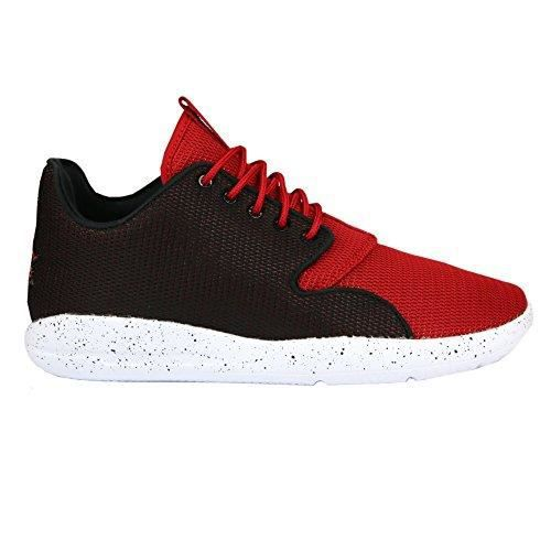 Nike Chaussures Jordan Eclipse Fashion K937Y Taille-43