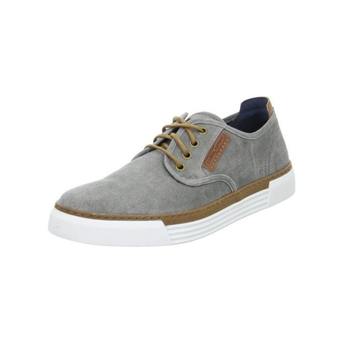 Chaussures Camel Racket 14