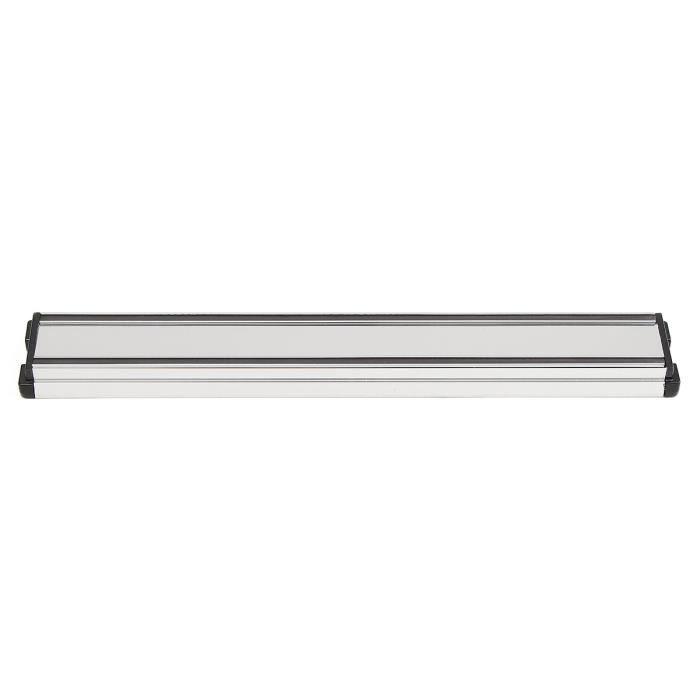 Tempsa barre magn tique porte couteaux mural support en acier inox cuisine outil 30 4 3 2cm - Porte couteau magnetique ...