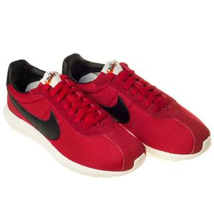 Nike Roshe Ld-1000 Qs Chaussures Casual H9WEM 46 l4CKXV