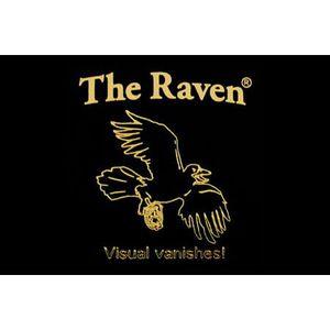 JEU MAGIE Raven - Tour de Magie