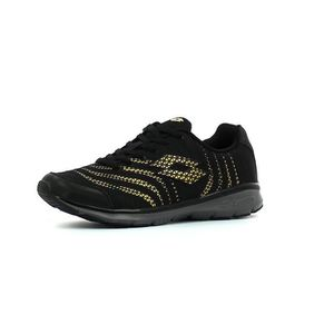 CHAUSSURES DE FITNESS chaussure fitness lotto Lotto Wave AMF W