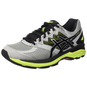 Asics Gt 2000 4 Chaussures de course pour homme 3XD509 Taille 39 1 2