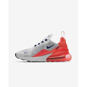 CHAUSSURE TONING Basket Nike Air Max 270 Femme Chaussures AH6789-10