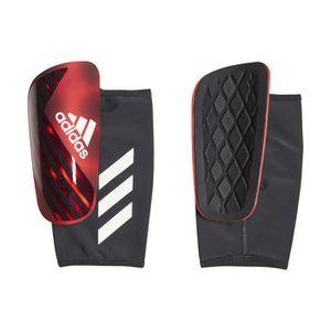 BALLON DE FOOTBALL Protèges Tibias Adidas Xpro