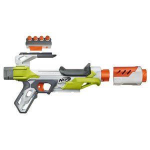 ACCESSOIRE FLÉCHETTE NERF B4618eu6 Modulus Ionfire Blaster WN94Q