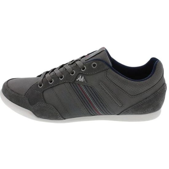 KAPPA Baskets Kinay Chaussures Homme