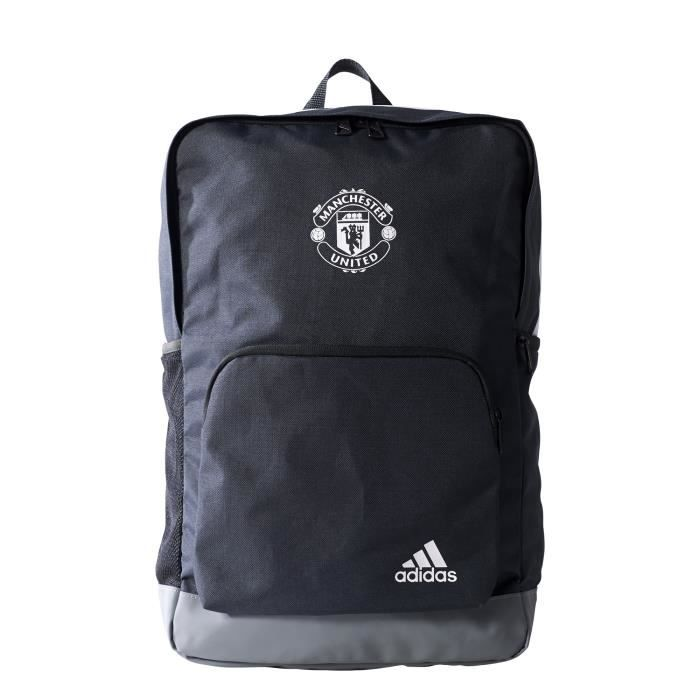Sac à dos Manchester United Adidas Manchester United Backpack