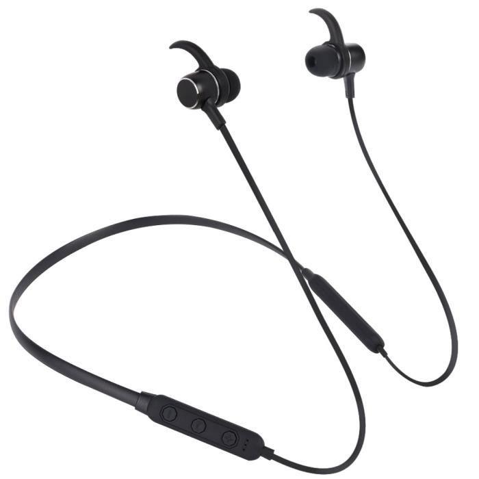 Écouteur Exquis Usb2.0 Dans L'oreille Handfree Microphone