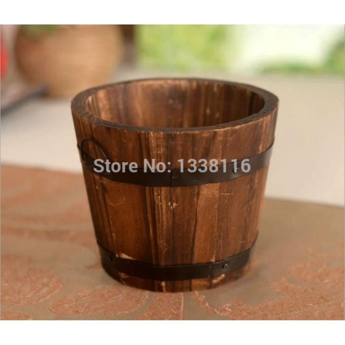 tonneau bois deco tonneau en bois d occasion uniquepetit tonneau bois superior petit tonneau de. Black Bedroom Furniture Sets. Home Design Ideas
