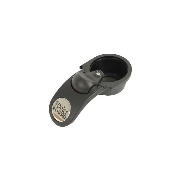 76ee8edb445ced Support dose dolce gusto melody krups MS-622116 - Achat   Vente ...