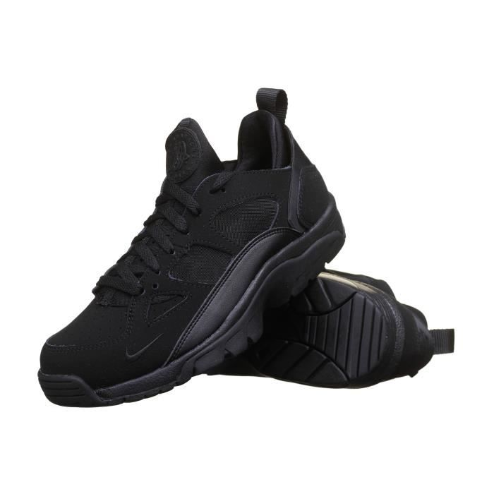 new arrival 06315 49134 BASKET Chaussure Nike Air Trainer Huarache Low 749447 .