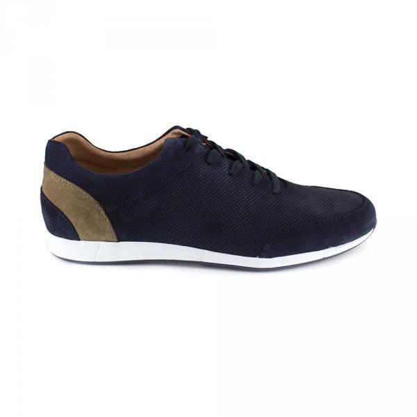 39442781ebce Chaussure pierre cardin - Achat / Vente pas cher