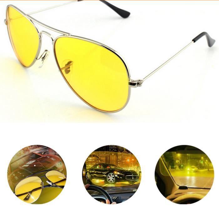 2015 New arrivée lunettes de vision nocturne (anti éblouissement), de  conduire des lunettes de lunettes. 3ca9bfe3ee04