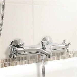Cartouche robinet thermostatique Achat Vente pas cher