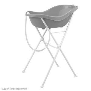 baignoire support b b achat vente baignoire. Black Bedroom Furniture Sets. Home Design Ideas