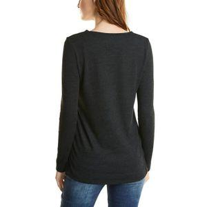 Vente Soldes Pas T Shirts Achat J1cK3TlF