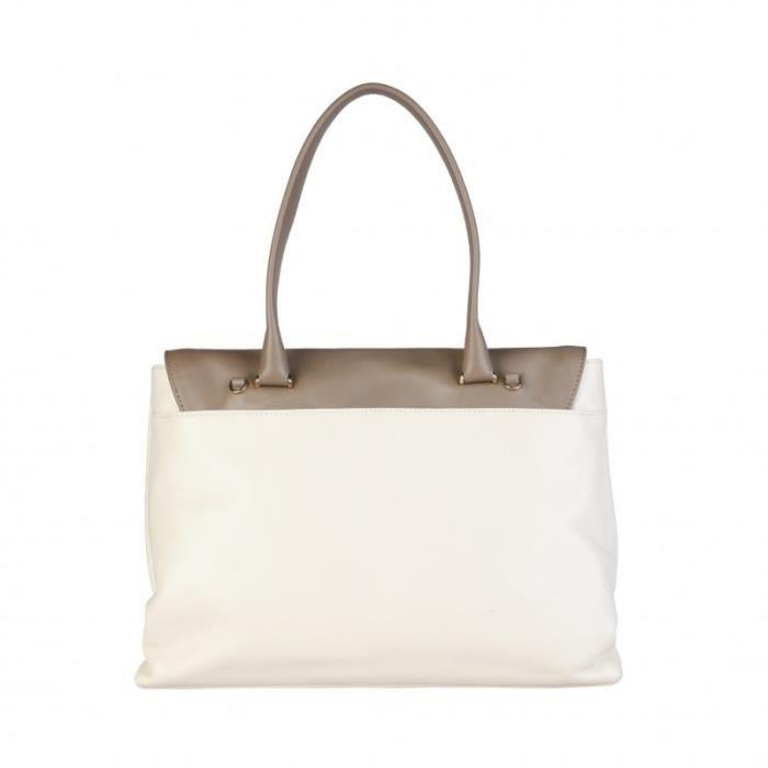 Pour Épaule Cavalli Femme Porté White Class Sacs Hxg74wqA
