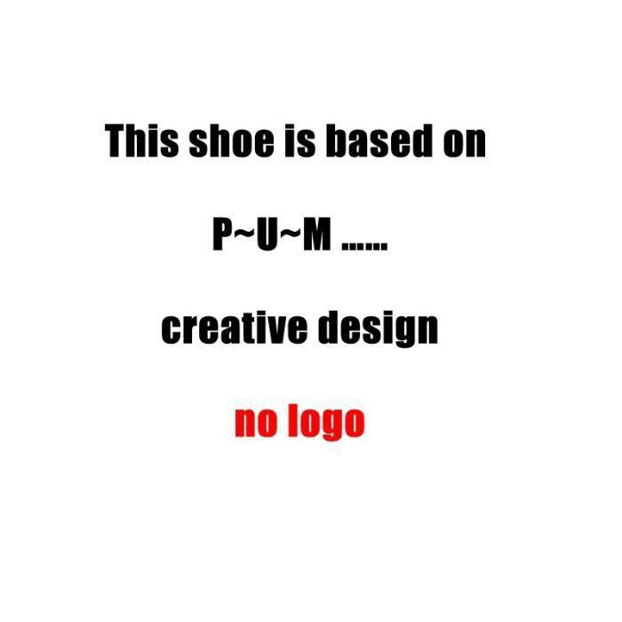 chaussure multisport pour Femmerose 8 2017 Nouveau design Creeper Bow Sandales Strap Sandales en cuir Chaussures de ba_3521