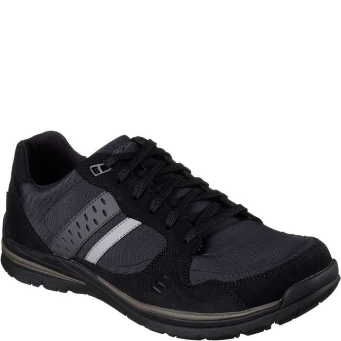 Skechers Usa Superior Olen Oxford PG6RN Taille-47 t2HIYr