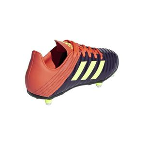 low priced 1950d dc1dd ... CHAUSSURES DE RUGBY Chaussures de rugby kid adidas Malice SG ...