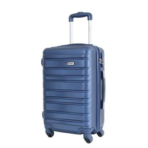 """VALISE - BAGAGE Valise Taille Cabine 55 cm - Alistair """"Escape"""" - A"""