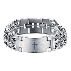 Vente Bracelet Pas Achat Homme Chretien Cher 8wPnO0k