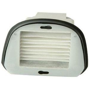 SAC ASPIRATEUR Filtre pour aspirateur WVF30 Black & Decker
