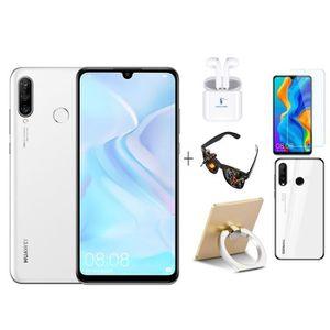 SMARTPHONE HUAWEI P30 lite / nova 4e  4 Go +128 Go (Version i