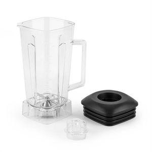 MIXEUR ÉLECTRIQUE Klarstein Herakles Jar Bol mélangeur de rechange p