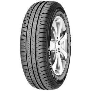 PNEUS AUTO PNEUS Eté Michelin Energy Saver 185/65 R15 88 T To