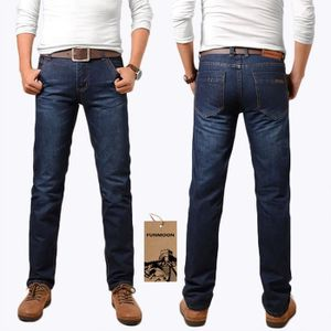 efb532a82 Jeans homme taille 38 - Achat / Vente pas cher