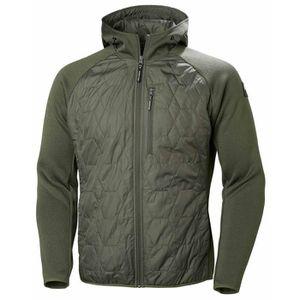 new product 70a52 ad3fc veste-homme-originale-54411-kaki-a-capuche.jpg