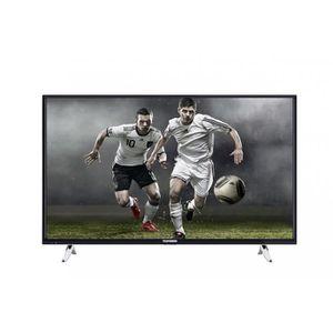 TFK48BC16 TV LED FULL HDTV 48' (101,6cm)