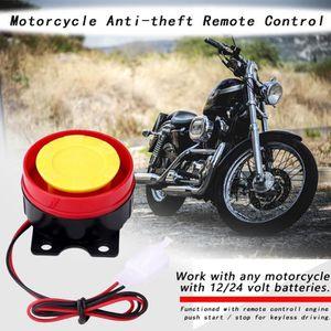 alarme de moto avec 2 telecommandes achat vente pas cher. Black Bedroom Furniture Sets. Home Design Ideas