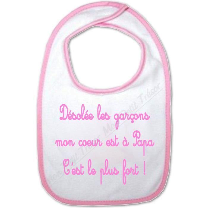 bavoir bebe achat vente bavoir bebe pas cher soldes d s le 10 janvier cdiscount. Black Bedroom Furniture Sets. Home Design Ideas