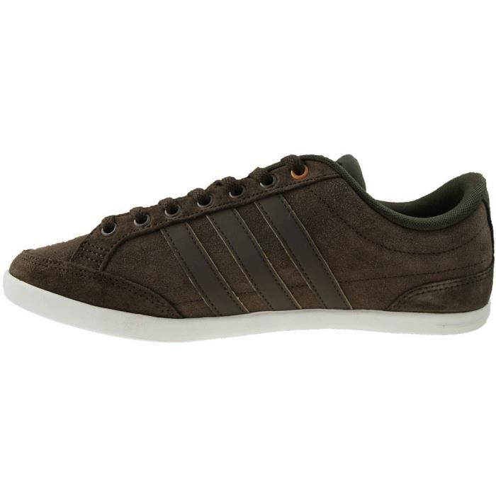 Chaussures Adidas Caflaire