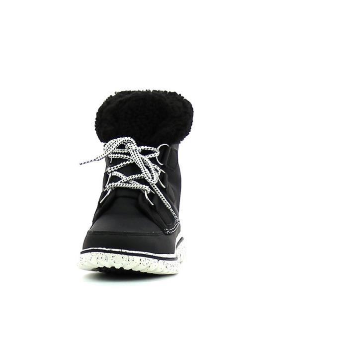 Boots Sorel Sorel COZY CARNIVAL kNfcXij6d