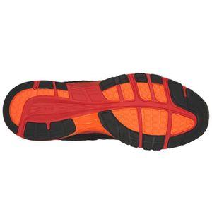 Achat Vente De Asics Chaussures Sport qwZtW7