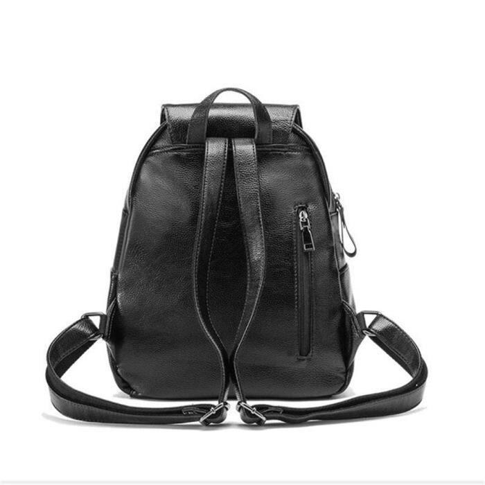 sac bandouliere sac chaine luxe Sac Femme De Classique En Cuir gris sacs sacs à main femmes célèbres marques