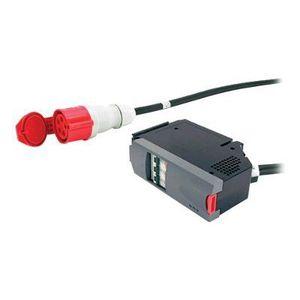 PARAFOUDRE-SURTENSEUR APC IT Power Distribution Module - Disjoncteur au…