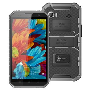 SMARTPHONE W9 6 pouces 4G Phablet octa Core smartphone Androi