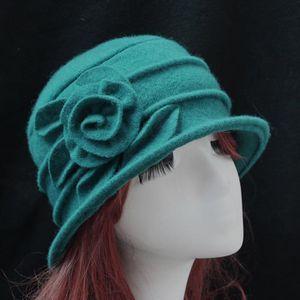 chapeau cloche femme achat vente chapeau cloche femme pas cher cdiscount. Black Bedroom Furniture Sets. Home Design Ideas