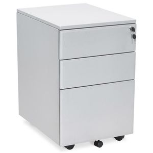 meuble rangement documents achat vente meuble rangement documents pas cher cdiscount. Black Bedroom Furniture Sets. Home Design Ideas