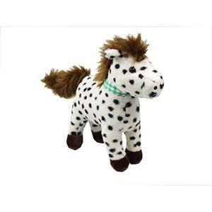 PELUCHE Notre Poney Club My Little Pony Anton 10938